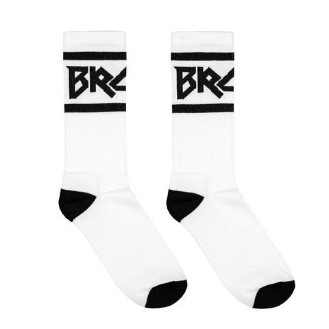 Broski von GamerBrother - Socken jetzt im GamerBrother Shop
